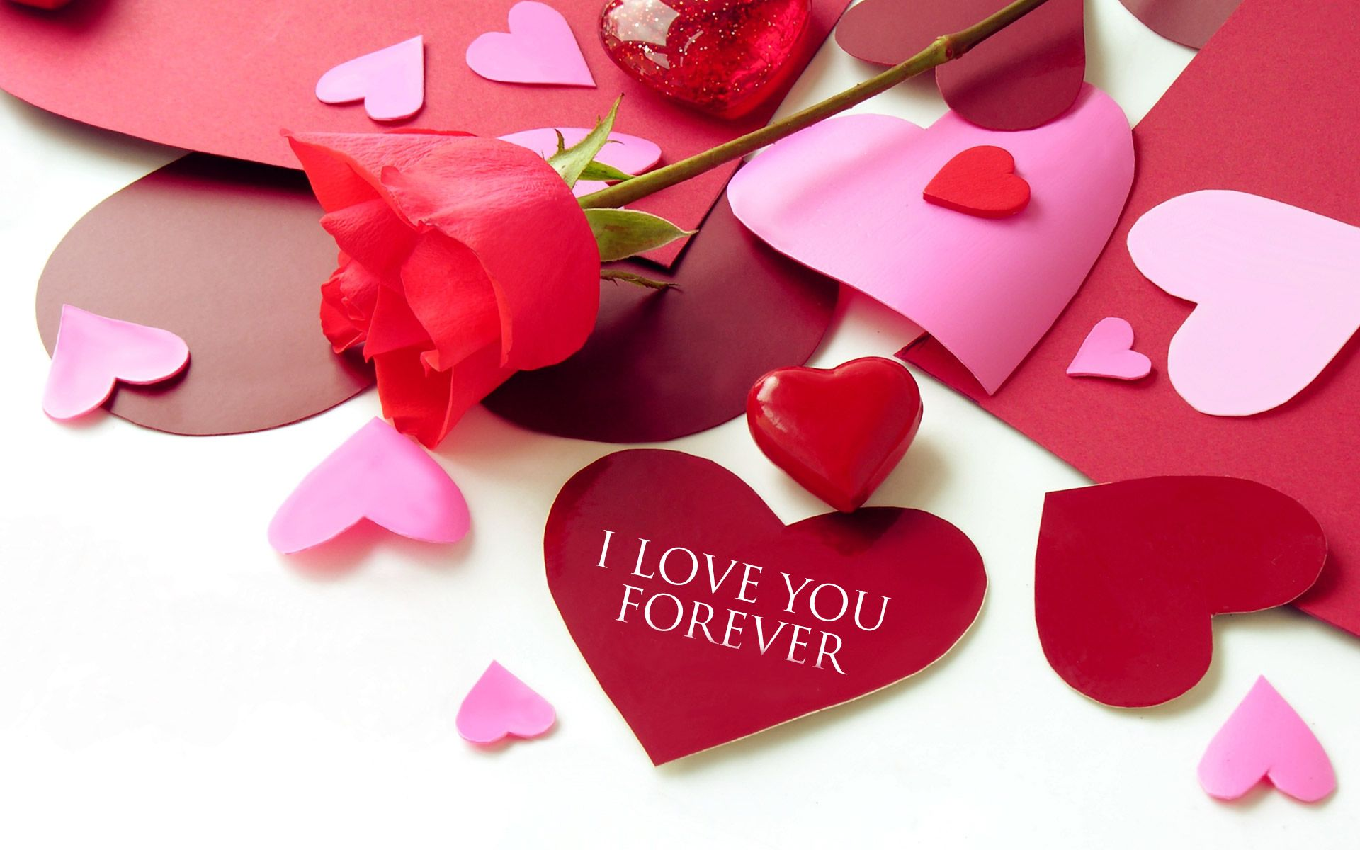 Most Beautiful Love You Forever Images Freeeasypics Pinterest Wallpaper and Hd wallpaper