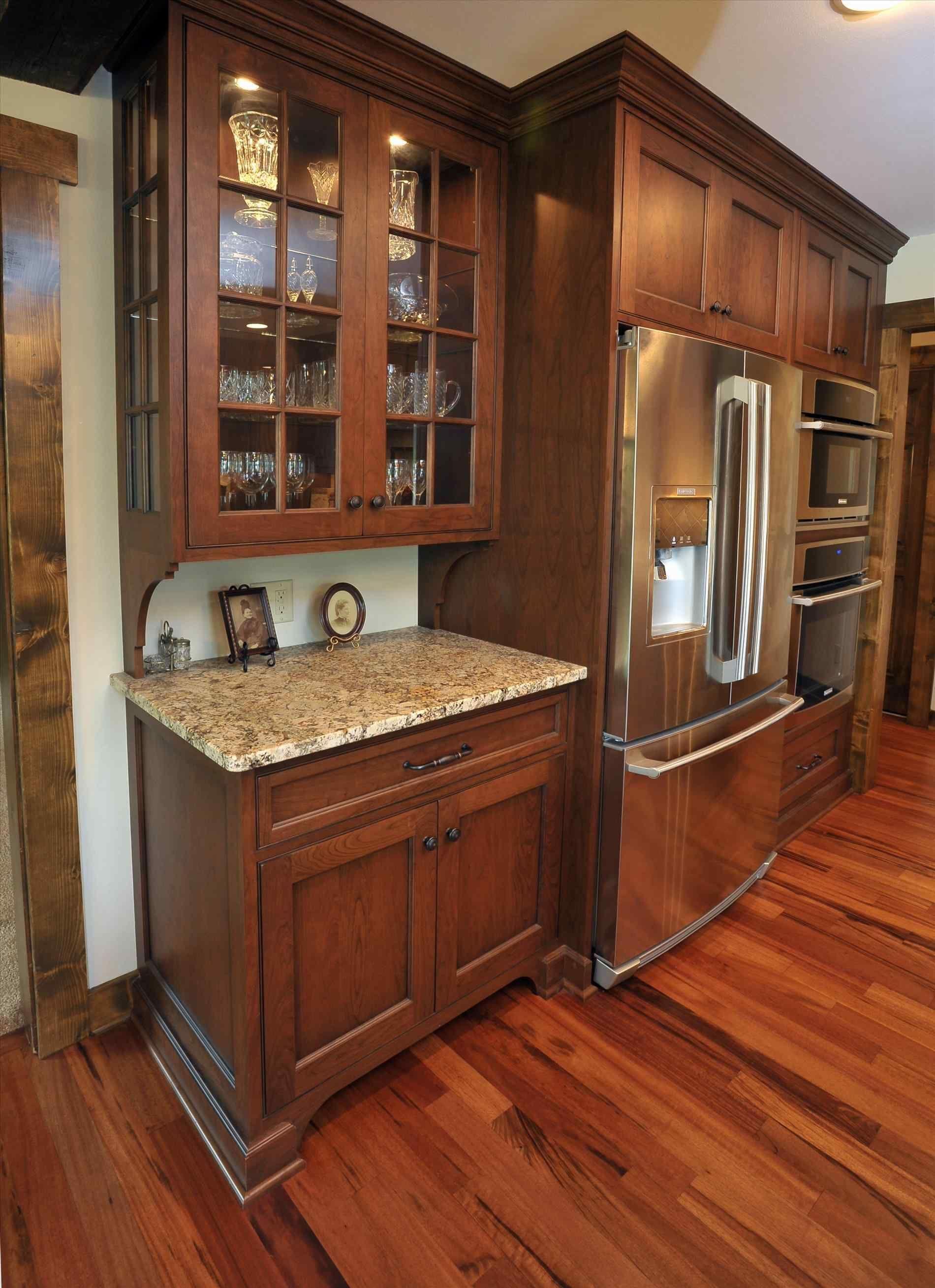 Best Tudor Kitchen Remodel Ideas To Inspire You Kitchen Room - Tudor kitchen remodel