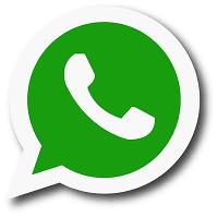 برامج وتطبيقات جوجل تزيل من متجرها نسخة مزيفة من تطبيق واتساب ن ز لت أكثر من مليون مرة صحيفة وطني الحبيب الإلكترونية Cyber Cafe Phone Logo Free Followers On Instagram