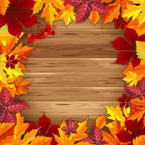 Fall Wallpaper Images Free: Free Background Images For Photoshop