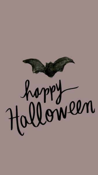 Wallpaper Halloween Tumblr Halloween Wallpaper Iphone Halloween Wallpaper Cute Fall Wallpaper