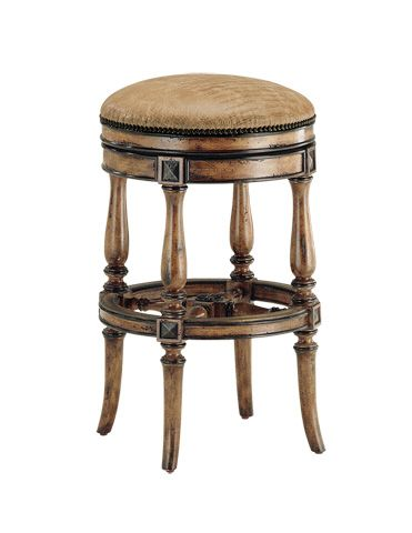 Marge Carson Windsor Swivel Barstool Bar Stools Pinterest Counter Bar Stools Bar Stool