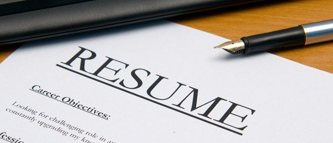 CV \ Cover Letter Editing Services Application Review Service - resume review service