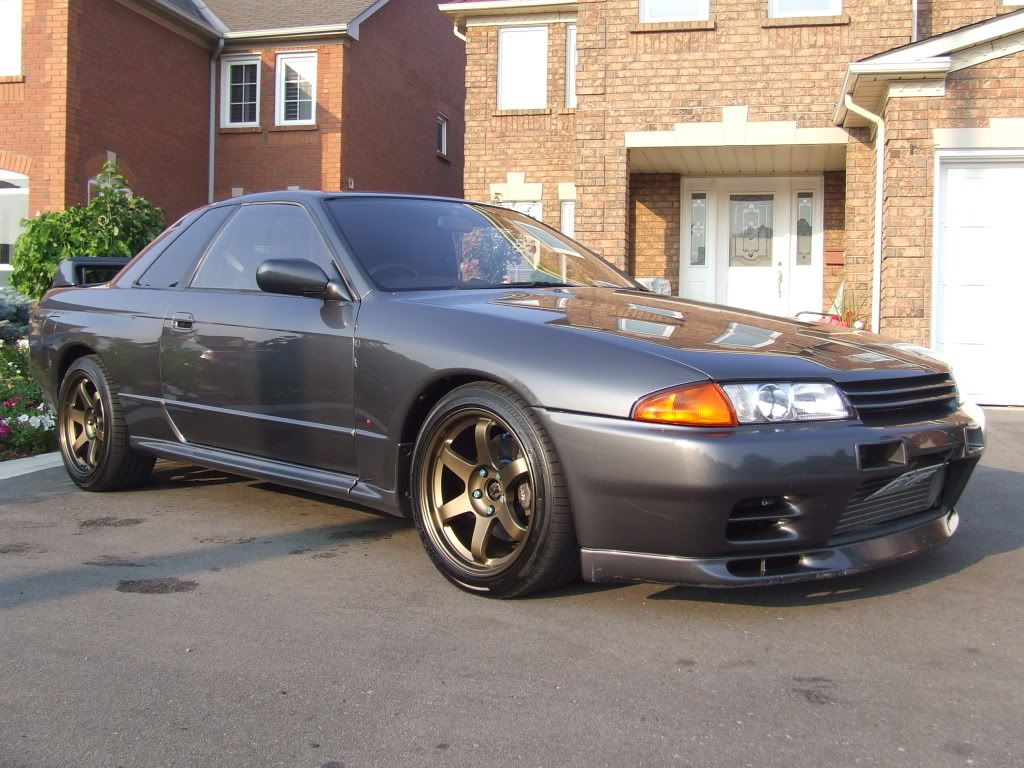 car middle for gt skyline generation r east news features sale gtr nissan motoring replica