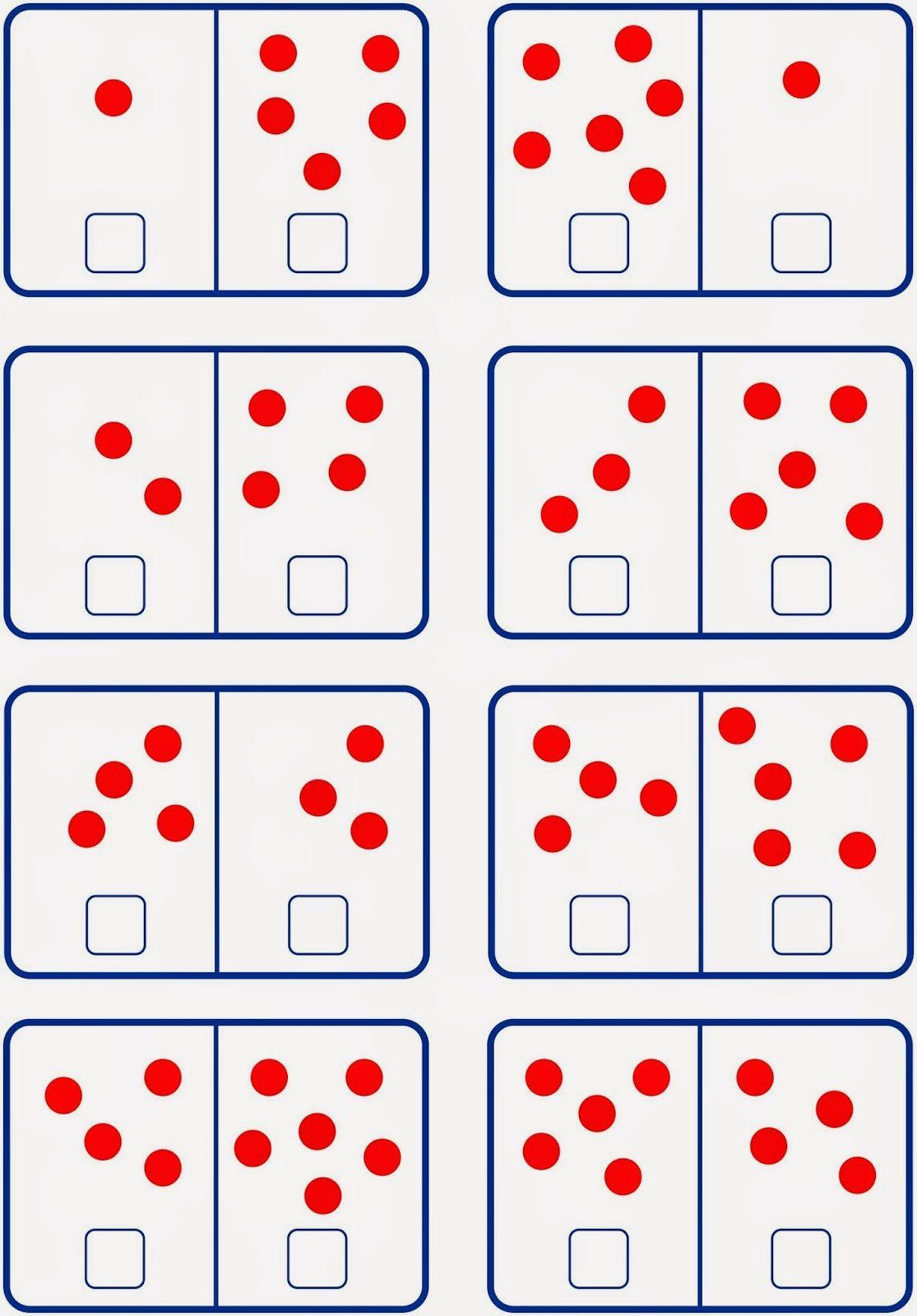 noch eine kleinigkeit mathe pinterest math matiques jeux maths und apprendre compter. Black Bedroom Furniture Sets. Home Design Ideas