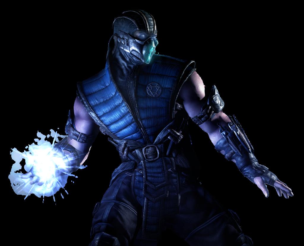 Mortal Kombat Render Mortal Kombat X Pc Sub Zero Render 5 By Wyruzzah On Deviantart Mortal Kombat X Mortal Kombat Rendering