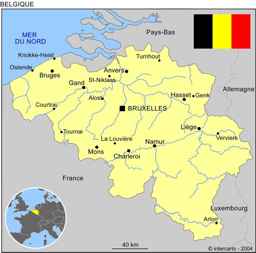 la mer du nord borde un cot de la belgique mer du nord belgique pinterest. Black Bedroom Furniture Sets. Home Design Ideas