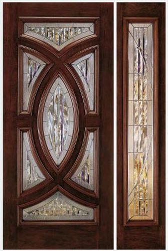 Discover Ideas About Jeld Wen Doors