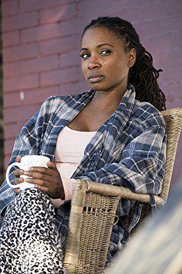 Shanola Hampton Talks Shameless Season 5 of the Showtime