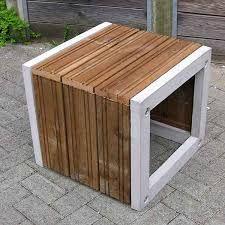 Bildergebnis Fur Betonmobel Schalung Furniture Pinterest