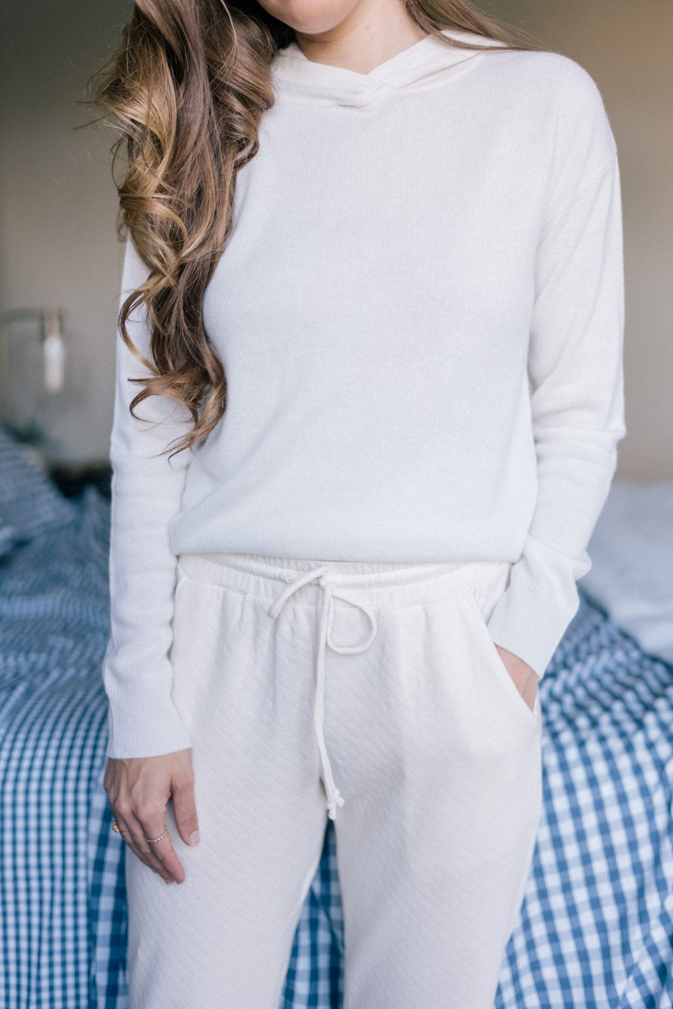 2019 year style- Chic and cozy winter pajamas