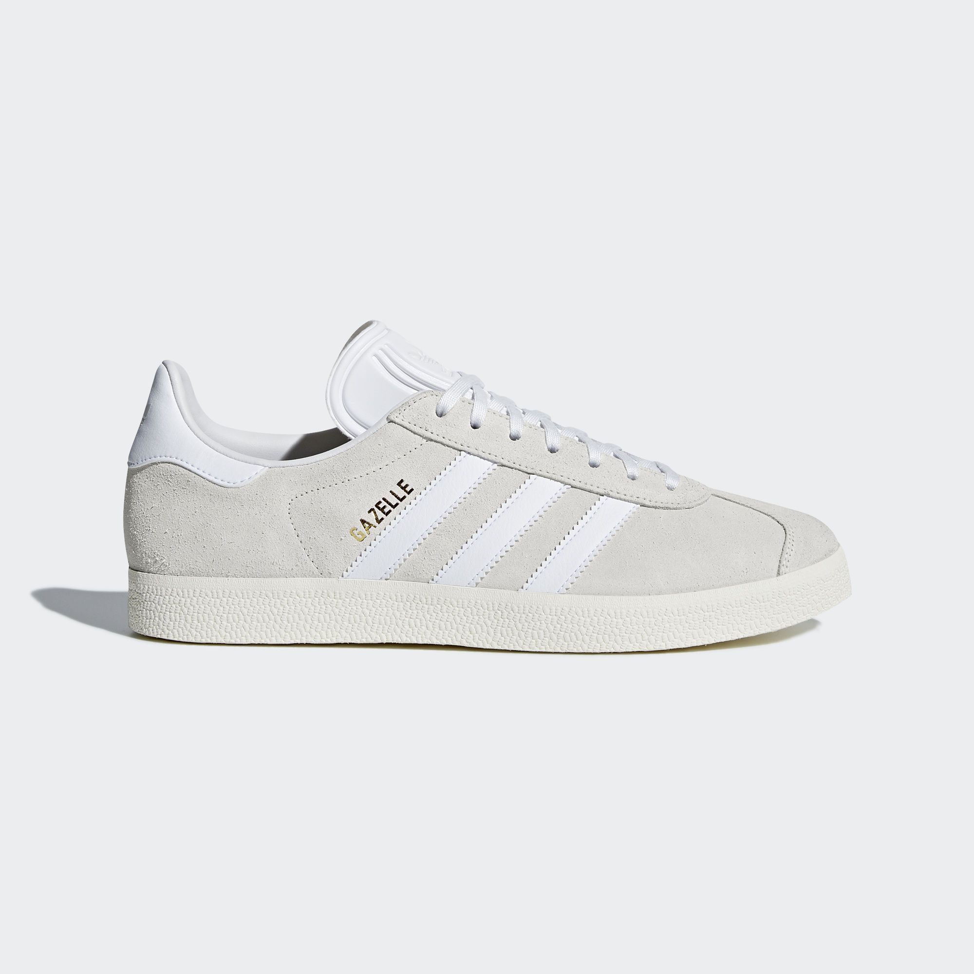 huge selection of cc41c 53388 Adidas Gazelle Trainers