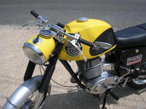 mz ets 250 trophy sport moto motorcycle cars. Black Bedroom Furniture Sets. Home Design Ideas