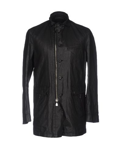 JOHN VARVATOS . #johnvarvatos #cloth #top #pant #coat #jacket #short #beachwear