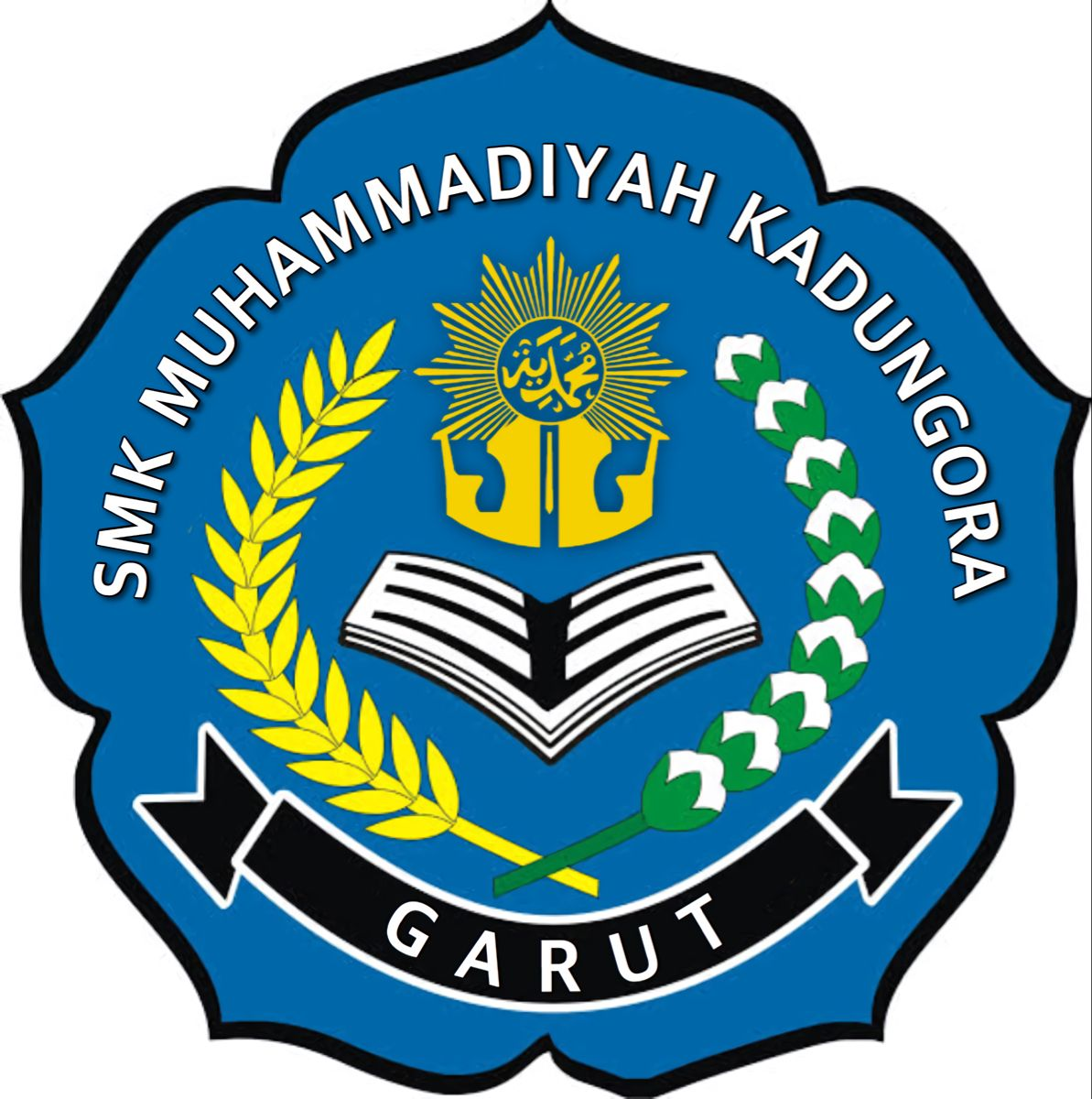 Smk Muhammadiyah 1 Kadungora Sekolah Menengah Kejuruan Sekolah Menengah Sekolah