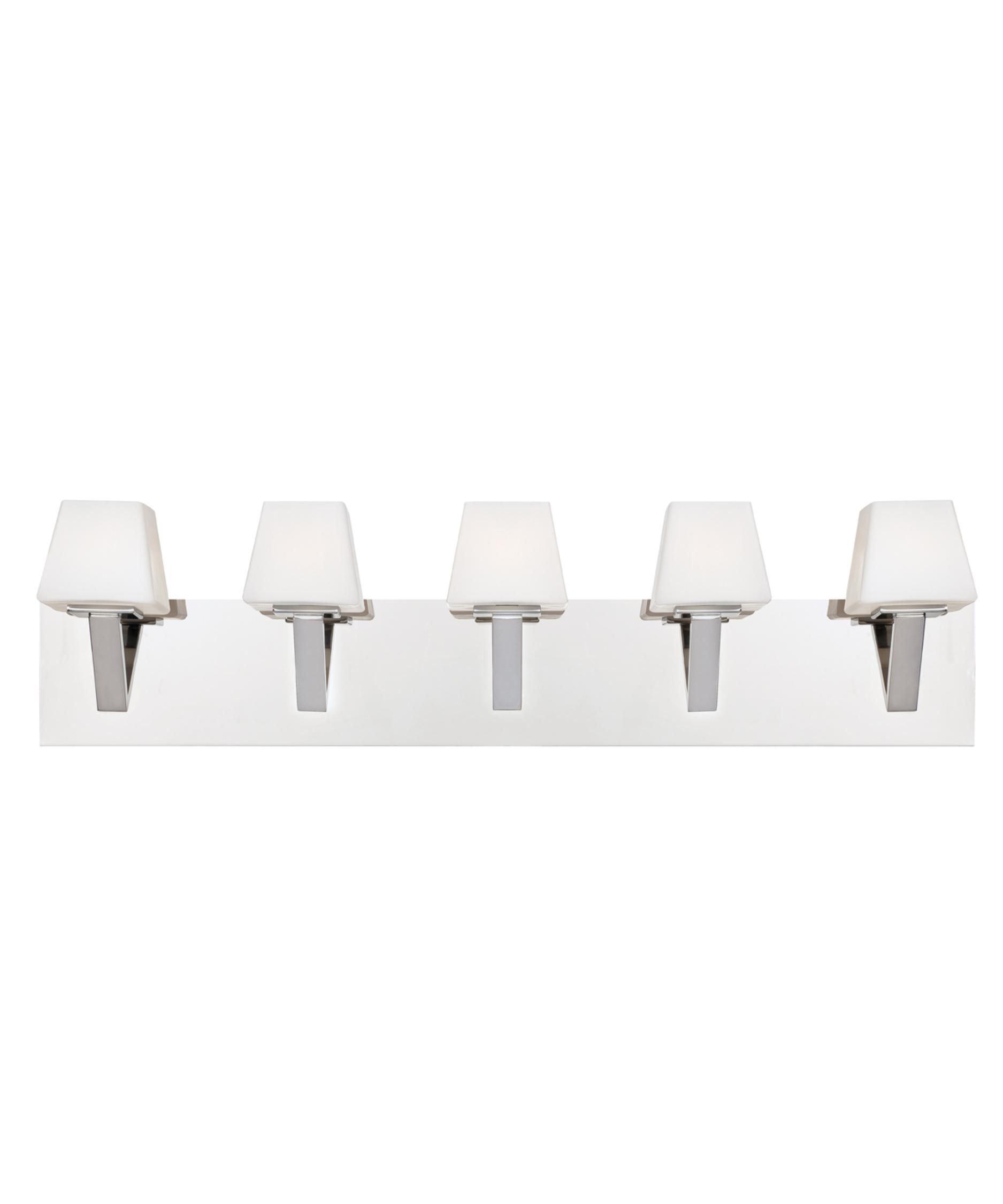 led bathrooms bath design bathroom chrome lights vanity stores fixtures light denver bar furniture lighting