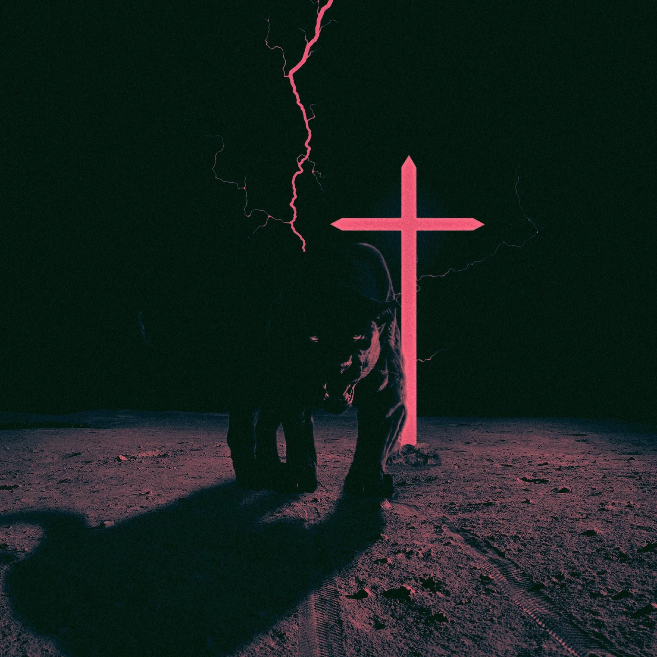 The Weeknd Starboy Fotoğraf, Resim