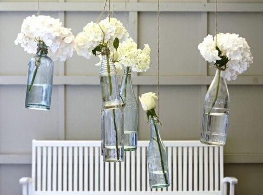 37 Elegant Deko Ideen Fur Holzerne Hochzeit Deko Pinterest