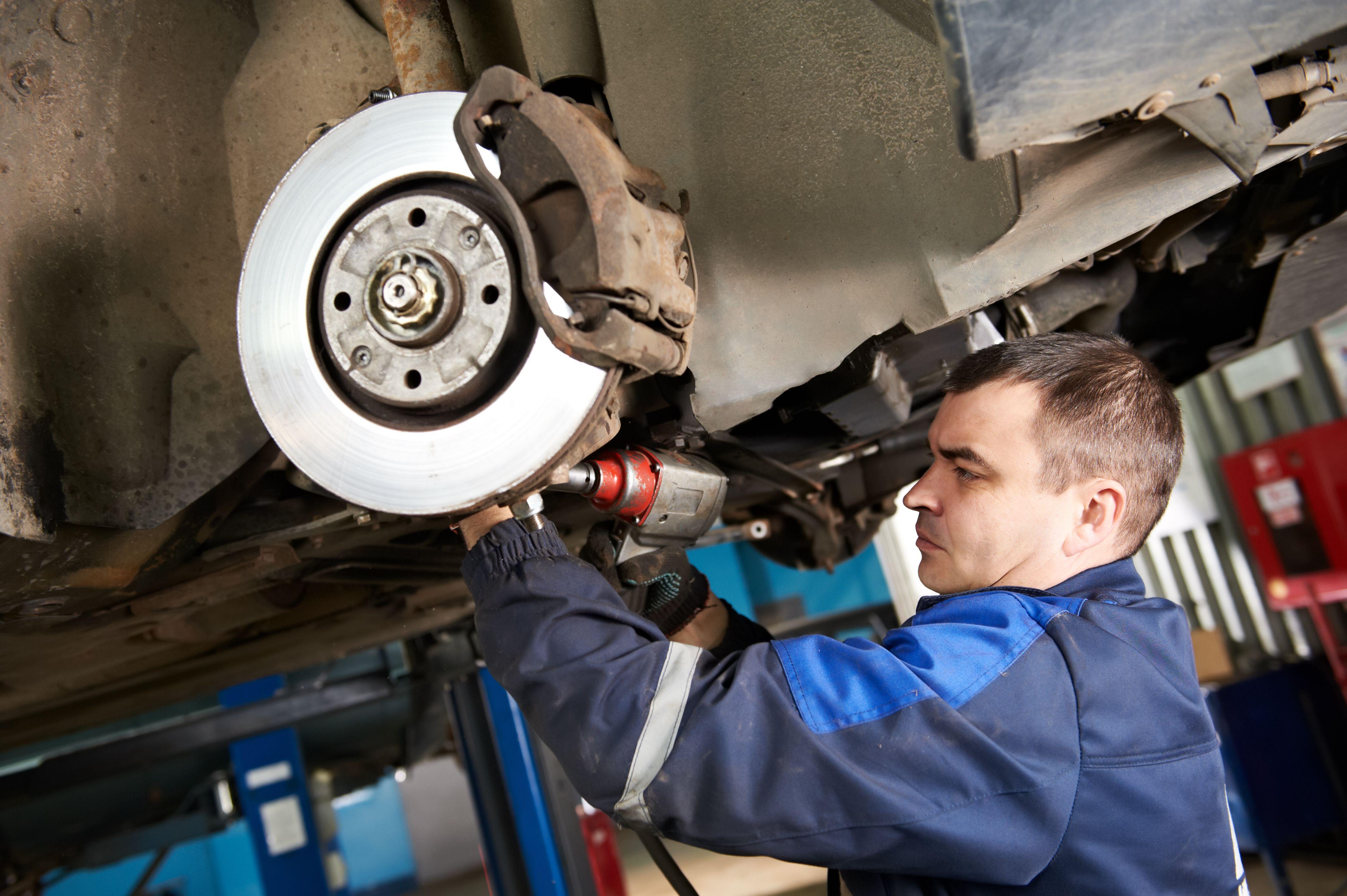 Car Maintenance Schedule Software Vehicle Maintenance Schedule Software Auto Service Brake Service Repair