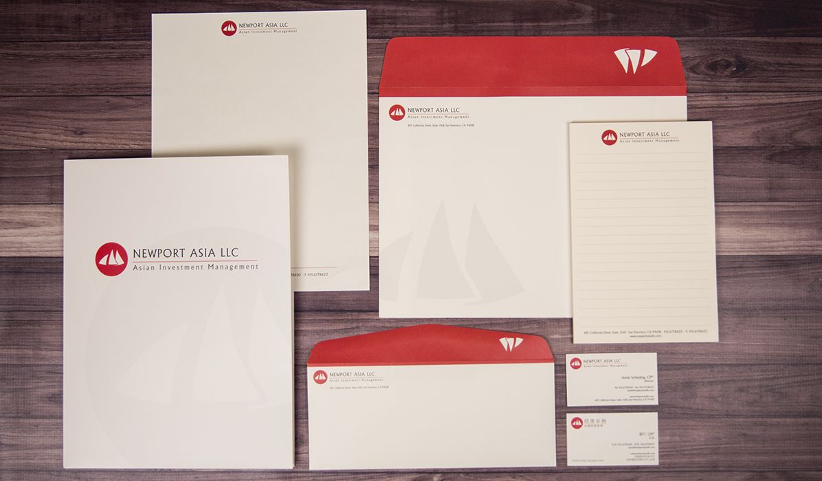 Primo Print: Printing custom designed marketing material. Business Cards, Letterhead, Envelopes, Presentation Folders, Notepads and More!