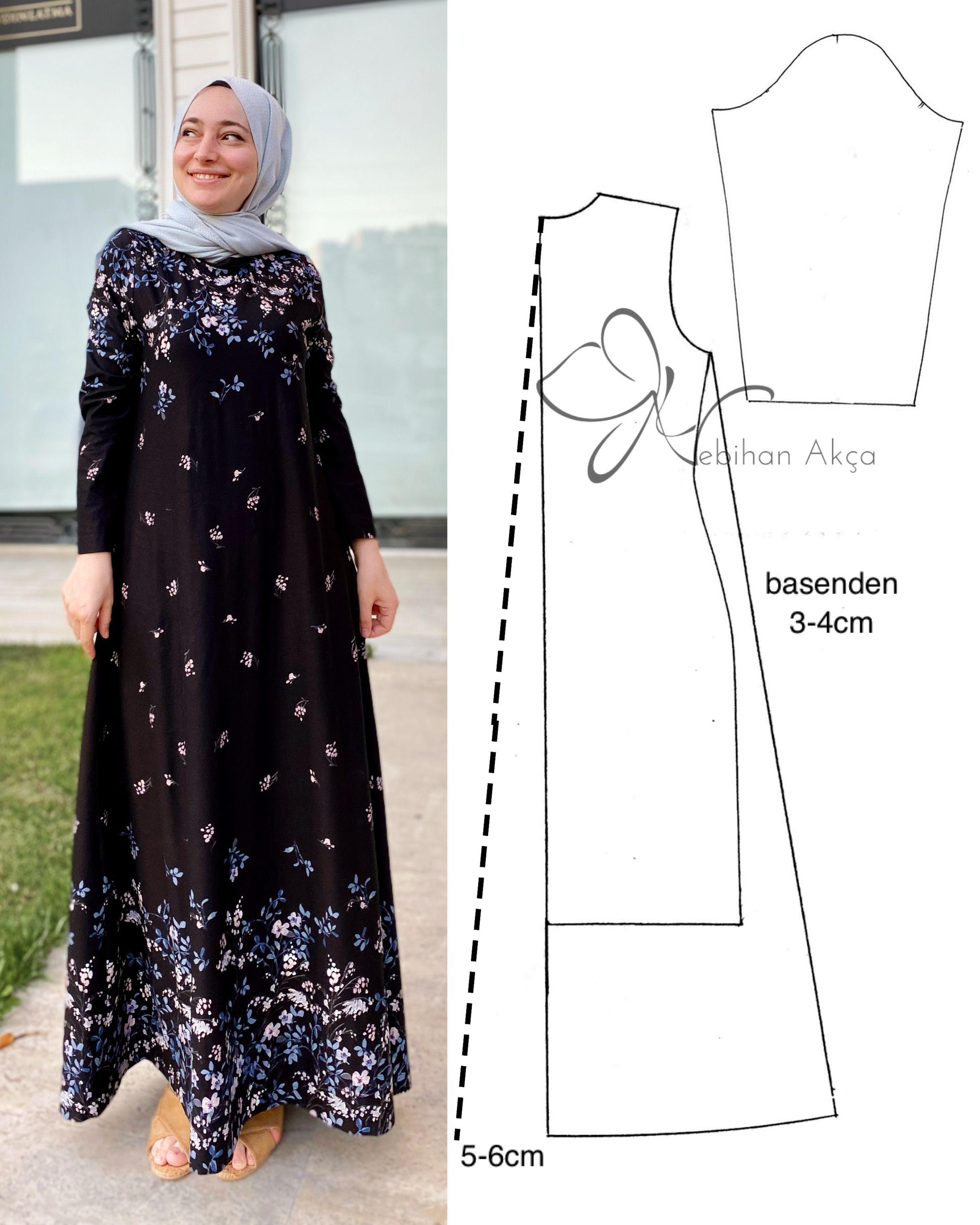 Photo of Penye Çan Kesim Elbise