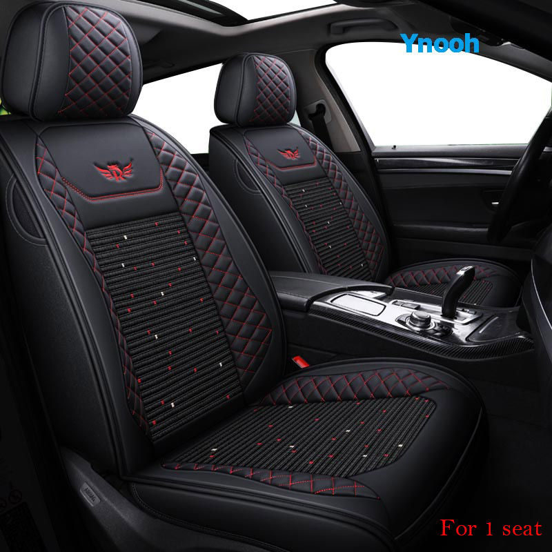 Car Seat Covers For Audi Tt Mk1 Mk2 Q7 2007 A4 B7 B8 Avant A6 C5 Best Price Oempartscar Com Leather Car Seat Covers Car Seats Suzuki Jimny