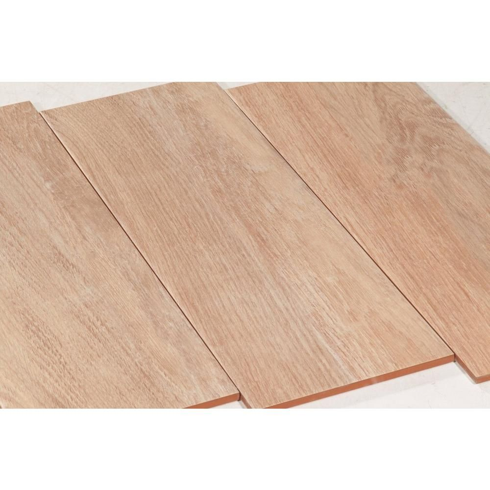 Brighton natural wood plank ceramic tile 7in x 20in brighton natural wood plank ceramic tile dailygadgetfo Image collections