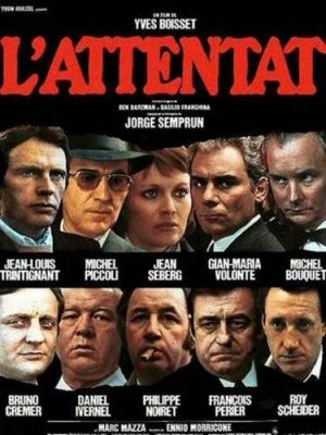 Download Attentat Full-Movie Free