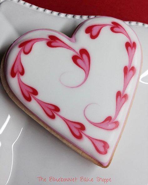 Pin By Kalena On Happy Valentines Day With L Ve Kalena