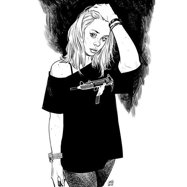 Preto - tristeza, desgraça, dor, temor, intriga, pessimismo