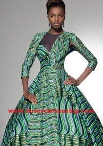 Nigeria Ankara Stylish Fashion #AfricanWeddings #Africanprints #Ethnicprints #Africanwomen #africanTradition #AfricanArt #AfricanStyle #AfricanBeads #Gele #Kente #Ankara #Nigerianfashion #Ghanaianfashion #Kenyanfashion #Burundifashion #senegalesefashion #Swahilifashion DKK