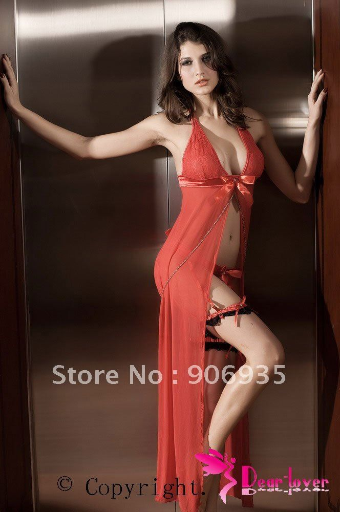 Free-Shipping-Sexy-Adult-lingerie-Evening-Gowns-Long-Dress-Sexy-Night-Gowns-Foudre-Valentine-Dress-6061.jpg (664×1000)