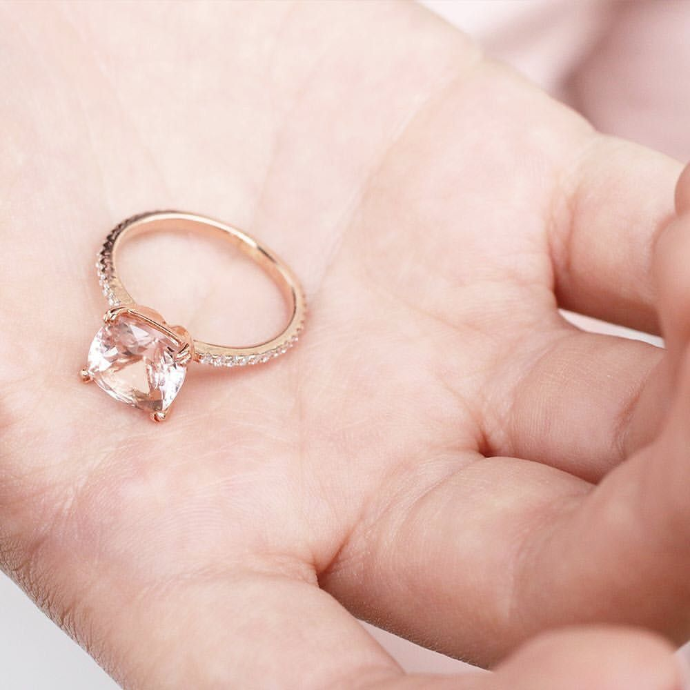 71 Likes, 6 Comments - Beaudell Jewellery (@beaudell_jewellery) on ...