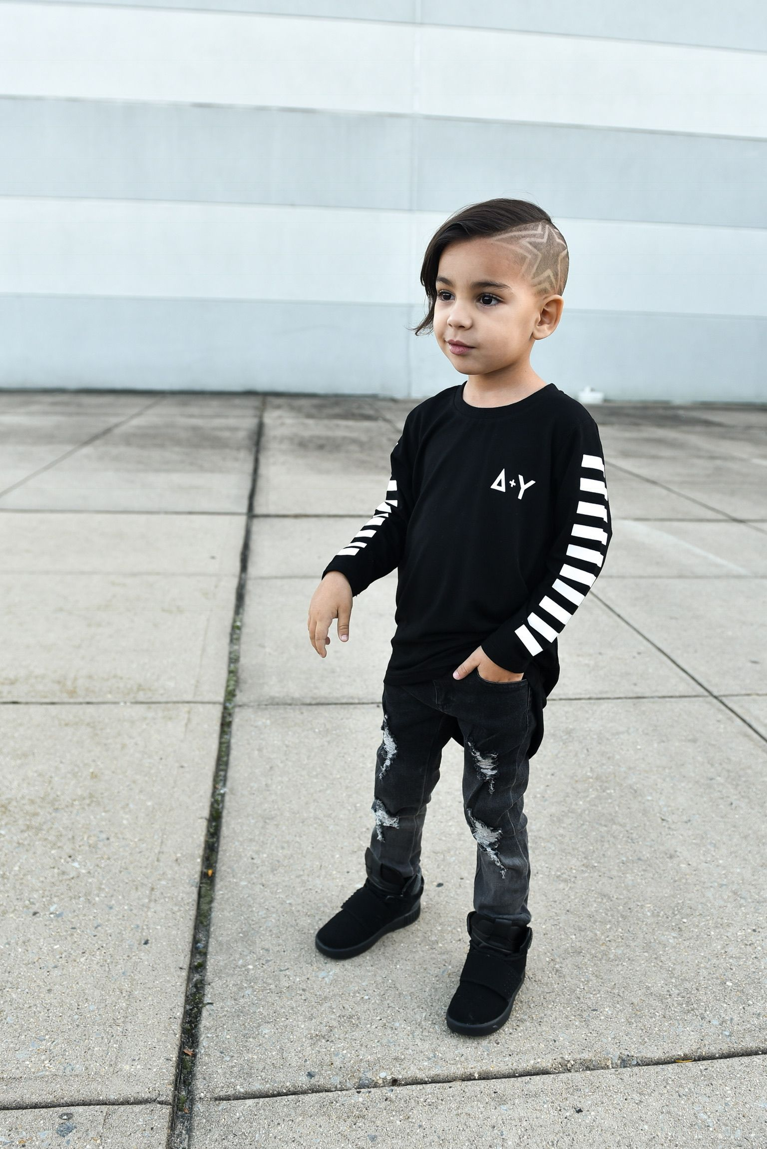 2b7a80d70 toddler distressed jeans ombre grey jeans kdis fashion raxtin boys cool kids