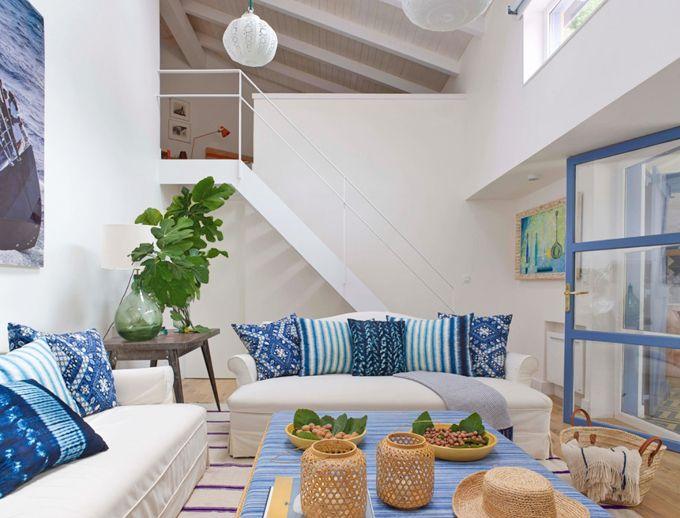 House of Turquoise: Melián Randolph