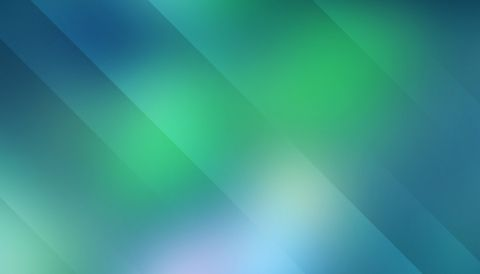Download Free aura Background (Psd) HD :: Download Free PSD Files ...