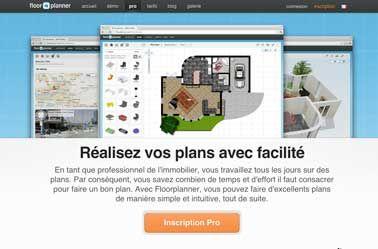 4 Logiciels Plan Maison Gratuits Faciles A Utiliser Logiciel Plan Maison Logiciel Plan Maison Gratuit Plan De Maison Gratuit