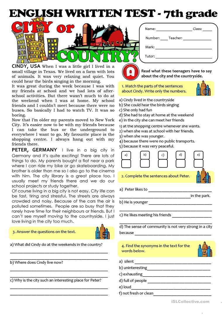 Pin On Learn English