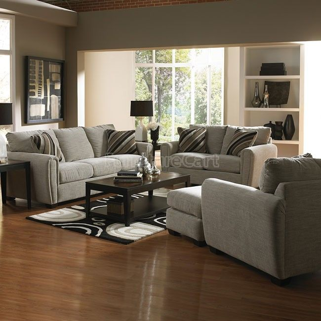 Furniture, Cheap Living Room Sets