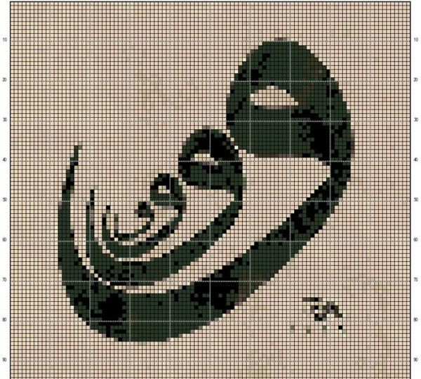 1db10786720370c6af329e146c250c5e.jpg 600×540 piksel
