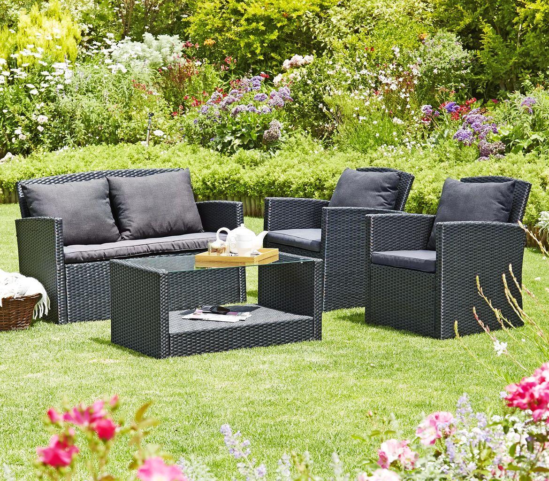 Jysk Garden Furniture Loungeset dyvig staalpetan zwart jysk jysk tuin tuinmeubelen loungeset dyvig staalpetan zwart jysk jysk tuin tuinmeubelen loungeset workwithnaturefo
