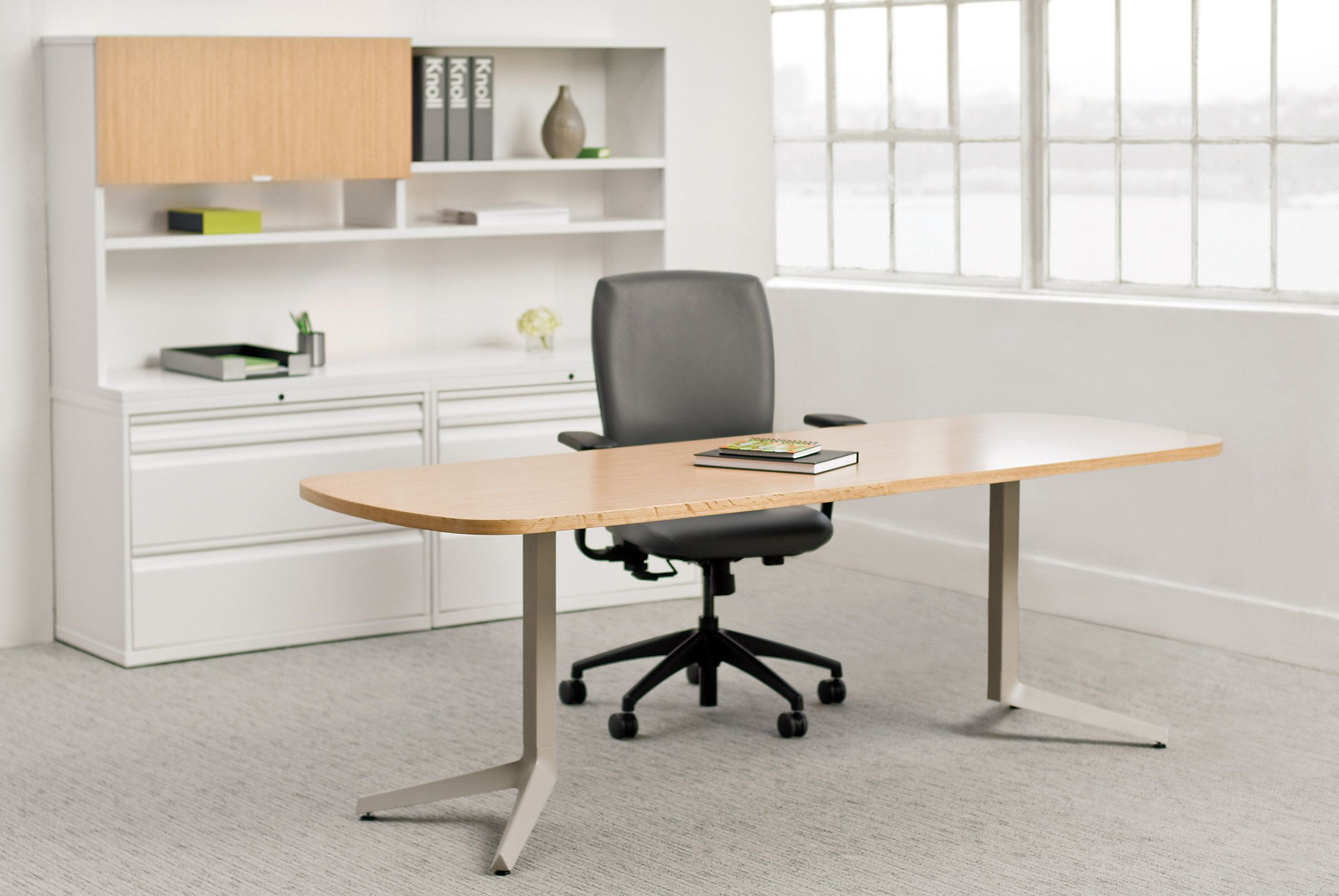 office furniture for small spaces modular image result for office space ideas the ideal