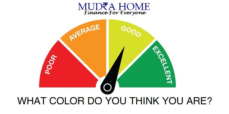 Pin By Mudra Home On Credit Score Instant Loans Online Credit Score Instant Loans