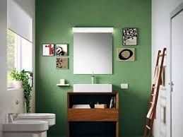 risultati immagini per colori pareti camera da letto | idee per la ... - Colori Pareti Per Camera Da Letto