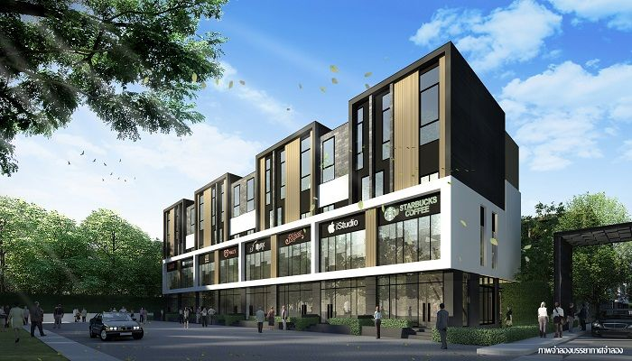 Best Shop Home Design Ideas - Amazing Design Ideas - luxsee.us