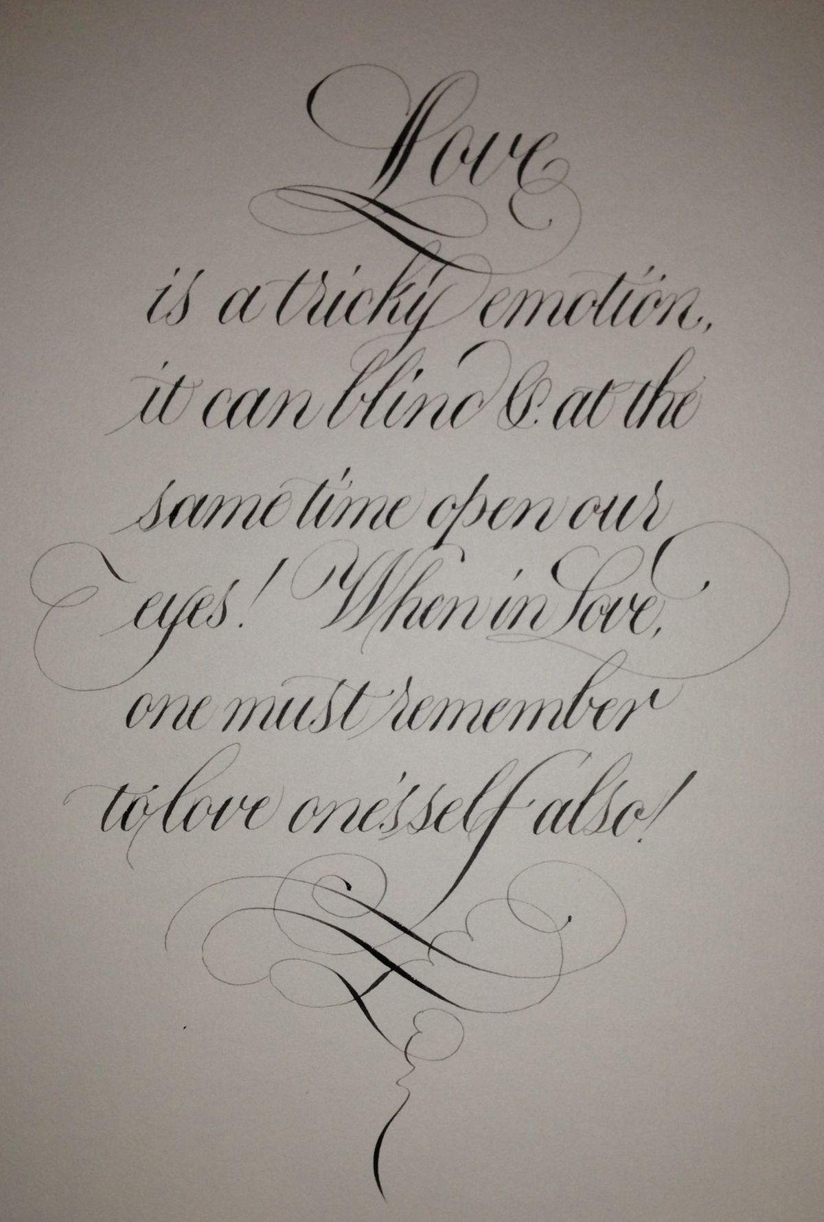 Pin By Chi Yuen Chan On Calligraphy