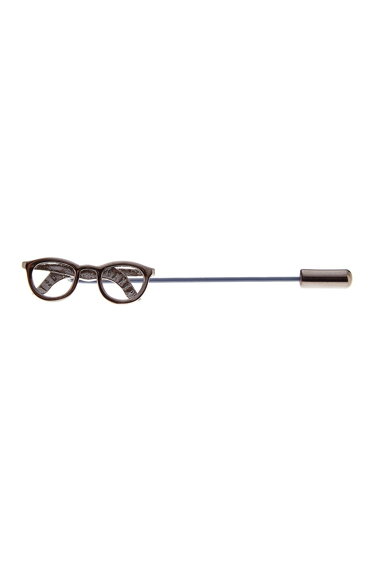 180745996 Speccy Reading Glasses Lapel Pin Reading Glasses, Lapel Pins, Gentleman, Ted  Baker,