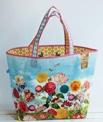 e25dcb70bbb strandtas - Google zoeken | DIY bag | PiP Studio, Studio, Studio ...