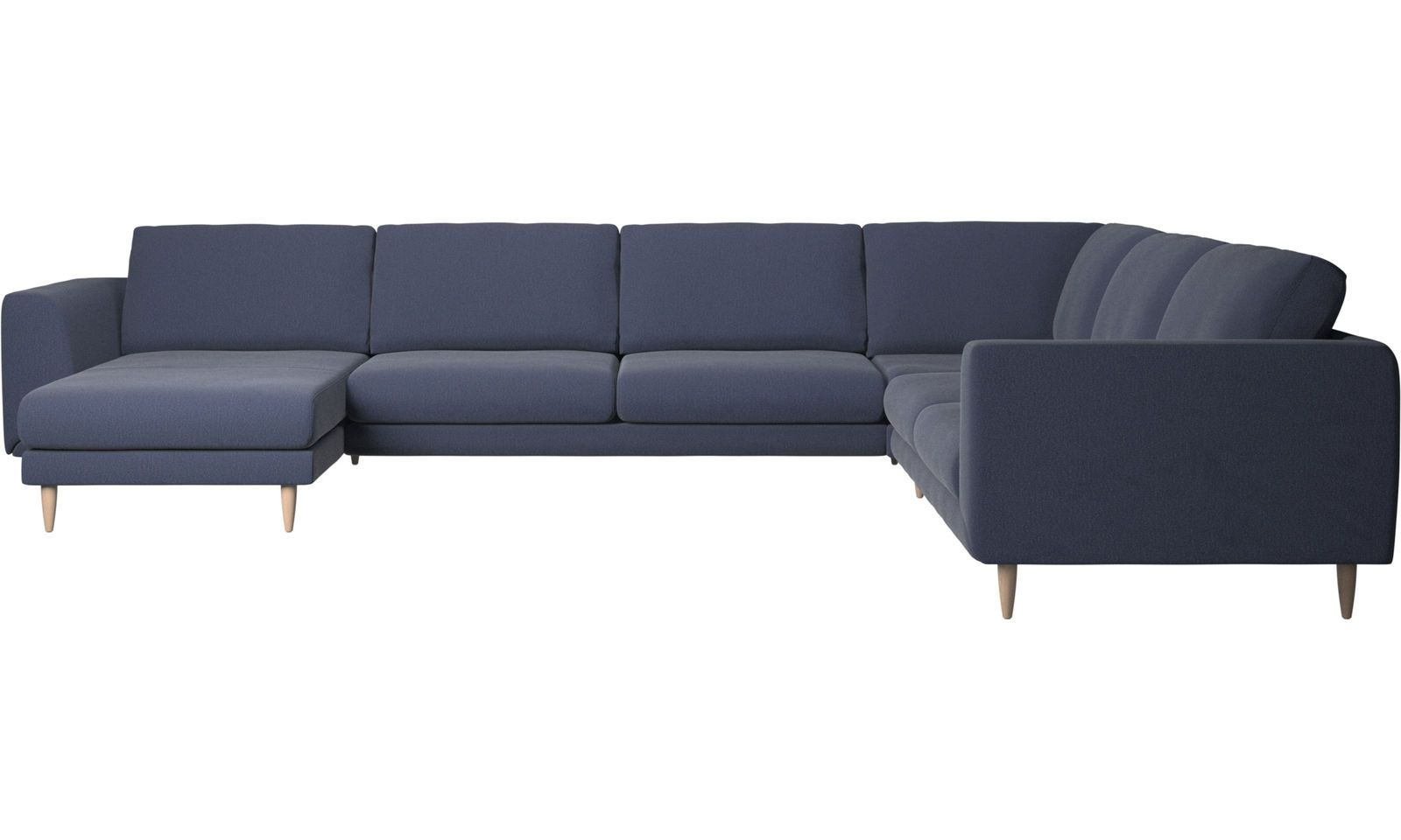 Strange Chaise Lounge Sofas Fargo Corner Sofa With Resting Unit Pabps2019 Chair Design Images Pabps2019Com