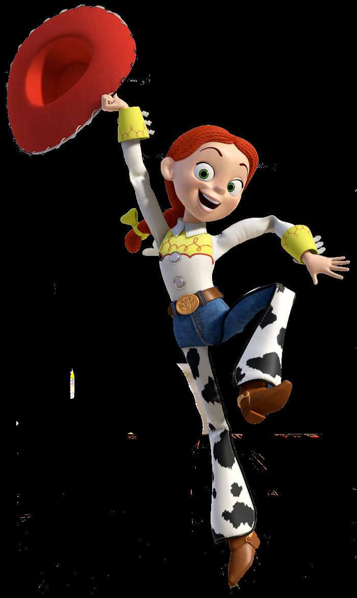 Wp1 Jessie 1600x1200 Png 700 1 173 Pixels Jessie De Toy Story Dibujos Toy Story Jugueteria